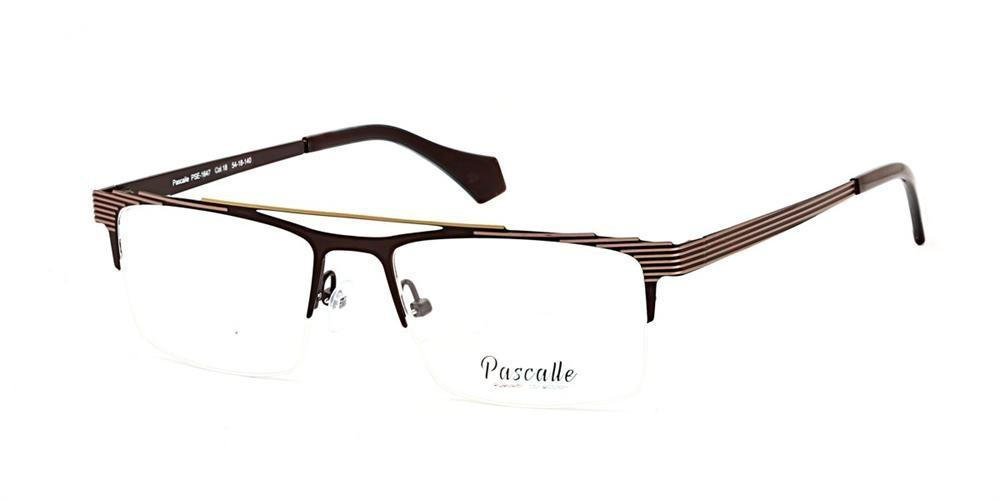 Pascalle PSE 1647 Brown