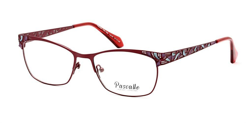 Pascalle PSE 1626-44