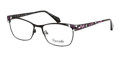 Pascalle PSE 1626-69
