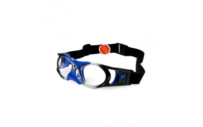 OKULARY SZIOLS INDOOR KIDS BLUE