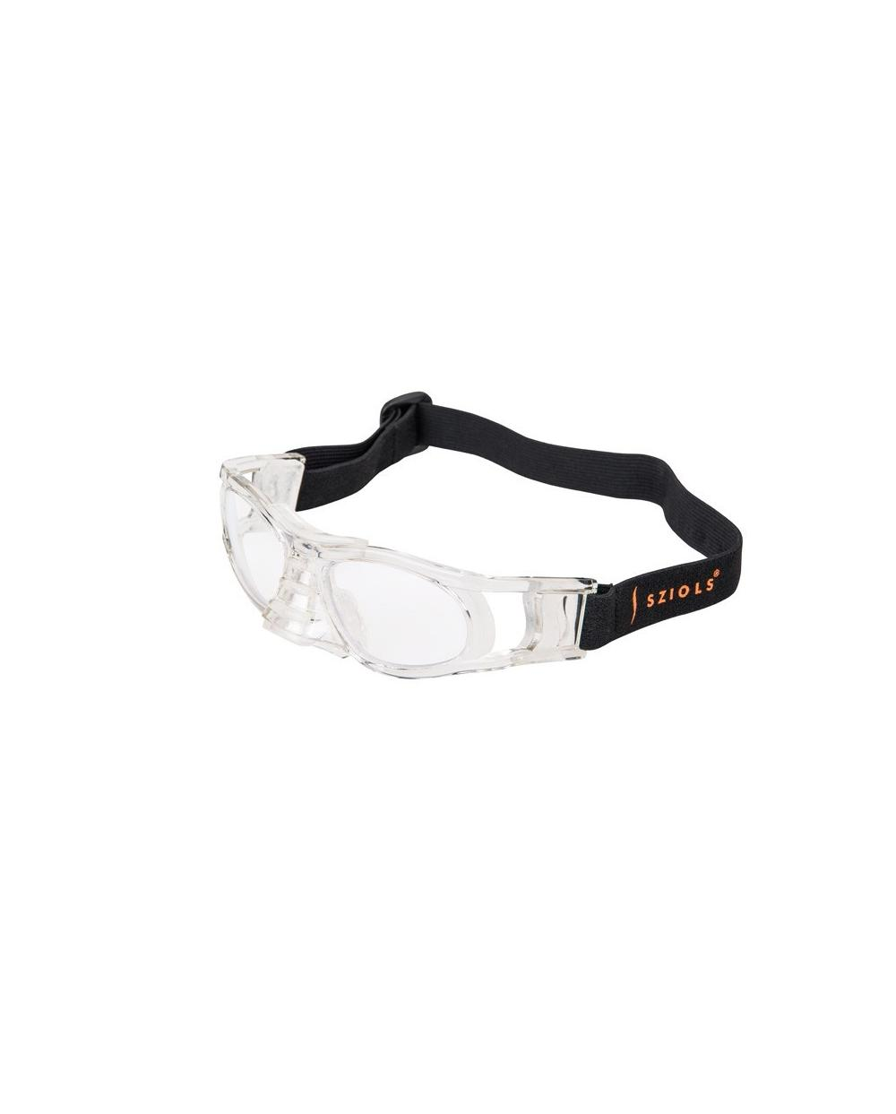 SZIOLS INDOOR L cristall-clear