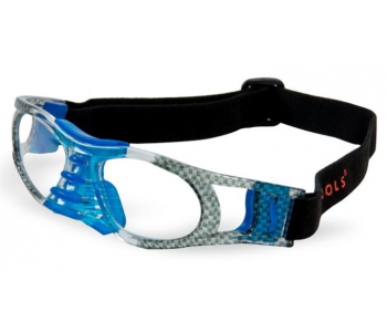 OKULARY SZIOLS INDOOR SPORTS