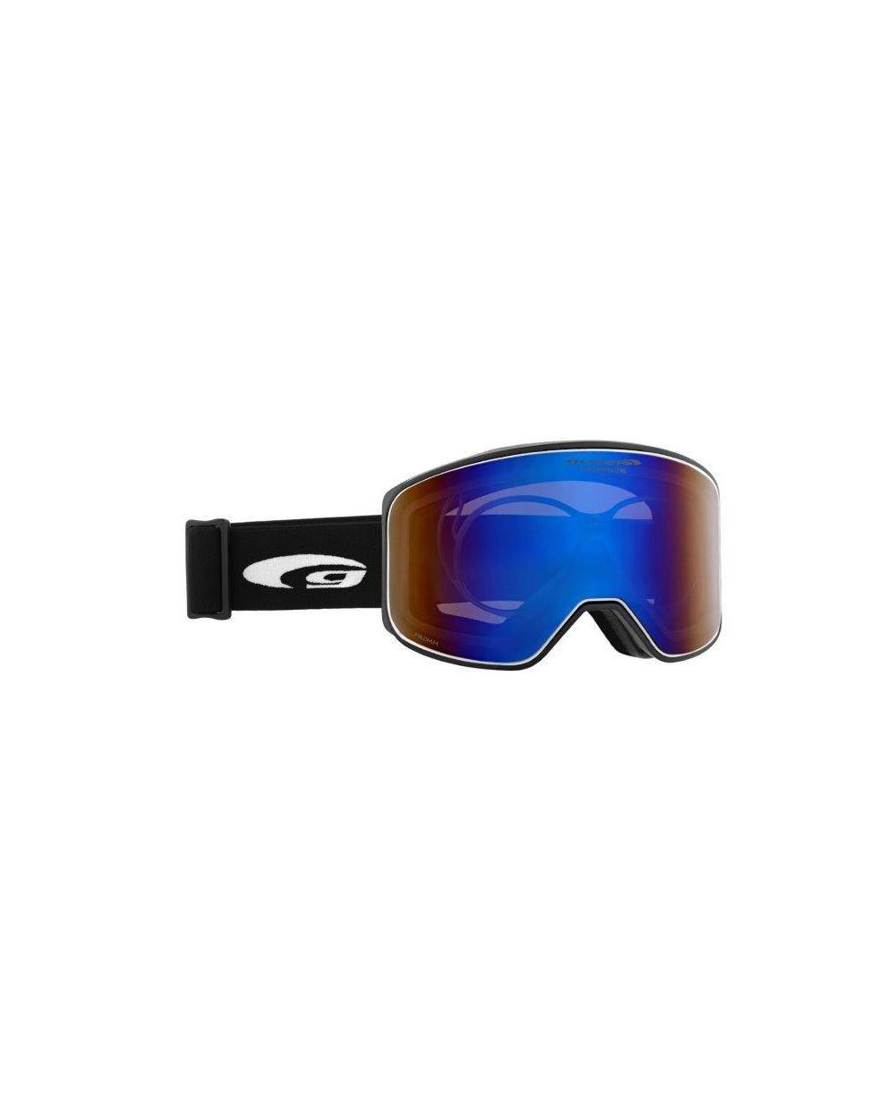 Okulary sportowe GOGGLE FROMM H644-1R