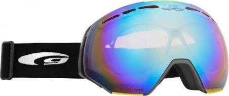 Okulary sportowe GOGGLE AVALANCHE H797-2R